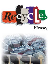 orlando scrap metal recycling co.